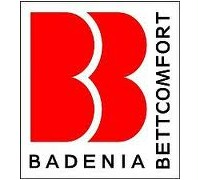 Badenia Bettcomfort Matratzen im Test