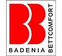 Badenia Bettcomfort Matratzen im Test