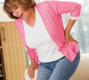 matratze-rueckenschmerzen