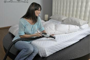 Matratze Reinigen Eine Anleitung