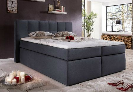 boxspringbett bea im test erfahrungen lesen. Black Bedroom Furniture Sets. Home Design Ideas