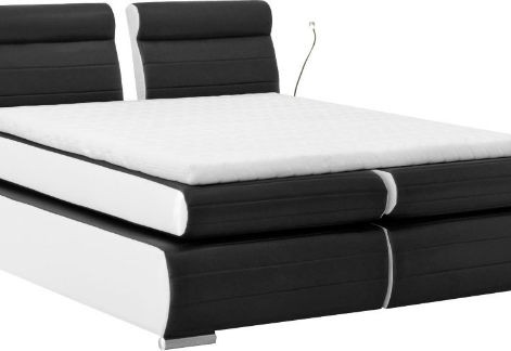 boxspringbett test 2017 unsere testsieger im vergleich. Black Bedroom Furniture Sets. Home Design Ideas