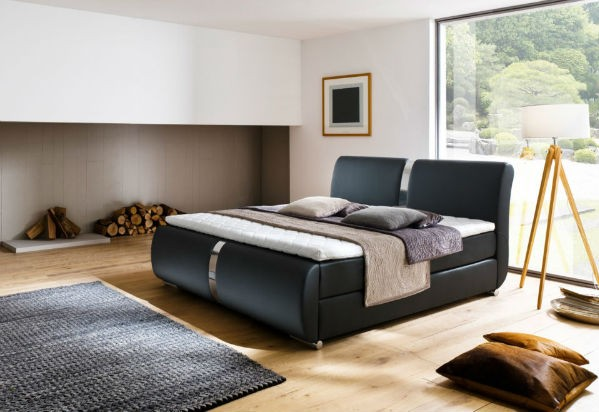 boxspringbett test 2017 unsere testsieger im vergleich neu. Black Bedroom Furniture Sets. Home Design Ideas